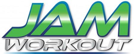 JAM Workout